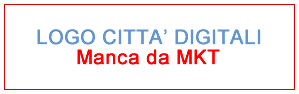 Biella Citt� Digitale